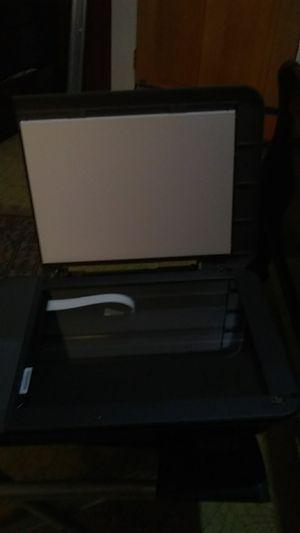 HP Deskjet 1050 All-in-one JH10 Series for Sale in Moultrie, GA
