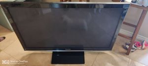 55 inch tv for Sale in Watauga, TX