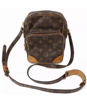 💯Authentic ❤️Louis Vuitton Amazon Crossbody Bag for Sale in Chula Vista, CA