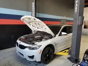 BMW MINI COOPER MERCEDES BENZ AUTO PARTS + MORE for Sale in Fontana, CA