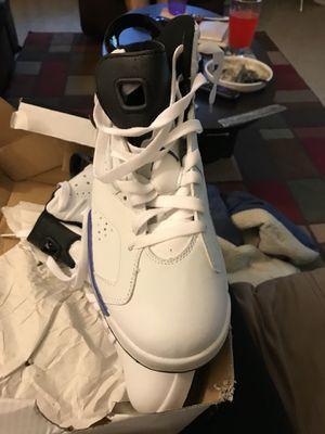 Jordan's 9 1/2 for Sale in Pittsburgh, PA