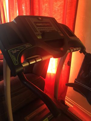 Treadmill for sale!! for Sale in Lakeside, CA