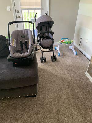 Baby stuff for Sale in Lilburn, GA