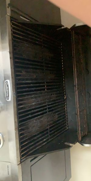 Gas BBQ grill for Sale in Layton, UT