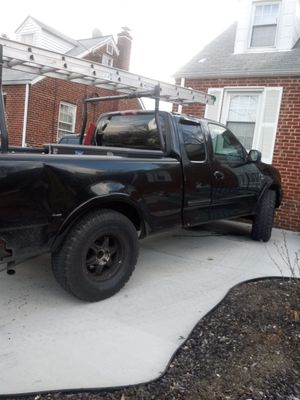 Ford f 150 for Sale in Hyattsville, MD