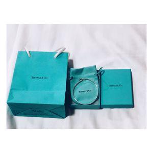 Tiffany's bracelet for Sale in Santa Ana, CA