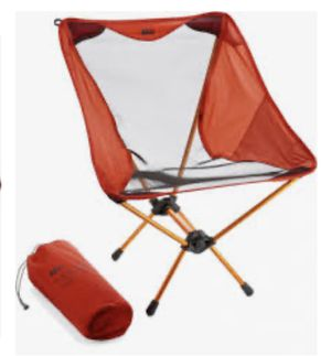 Camp Chair for Sale in Renton, WA