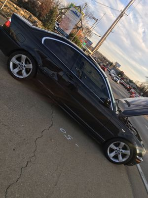 2004 Bmw 325ci for Sale in Louisville, KY
