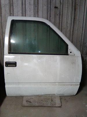 88-98 Chevy, GMC Part's Passenger side door, Read The Entire Description!!!!!!!!!!!!!!!!!!!!!!!!!!!!!!!!!!!!!!!!!!!!!!!!! for Sale in Modesto, CA