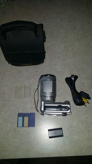 Sony swivel camera for Sale in Modesto, CA