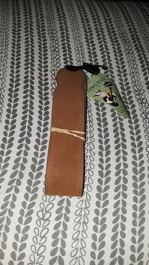 Guitar strap for Sale in Fresno, CA