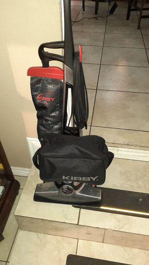 Kirby Vacuum for Sale in Los Nietos, CA