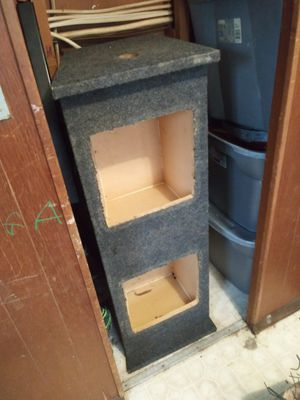 Boxes for Sale in Whitsett, NC