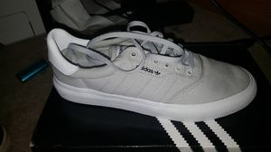 Adidas 3mcs for Sale in Columbus, OH