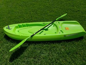 Emotion Kid Kayak for Sale in Grand Junction, CO