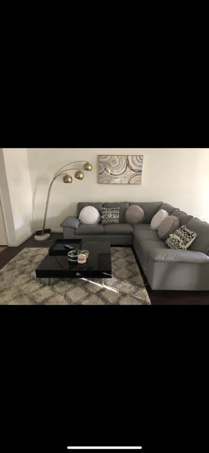 House furniture for Sale in Los Angeles, CA
