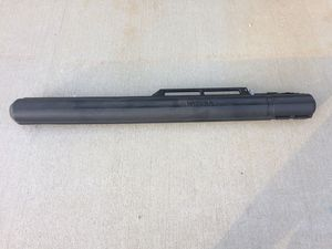 "Fishing - Flambeau Pro Rod Tube - 63"" extends 87""- - New for Sale in MENTOR ON THE, OH"