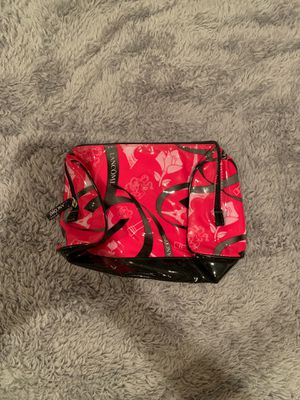 Makeup Bag for Sale in Cleveland, TN