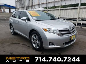 2013 Toyota Venza for Sale in La Habra, CA