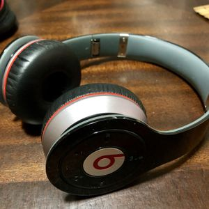 Beats by Dre Wireless Headphone for Sale in Stockton, CA