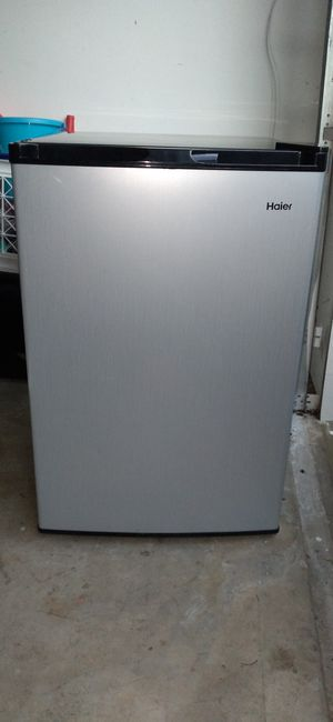 Haier for Sale in Kennesaw, GA