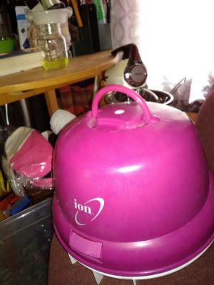 ion Hair Dryer for Sale in Glenwood, GA