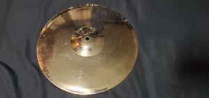 "Gammon 14"" Crash Cymbal for Sale in Lake Elsinore, CA"