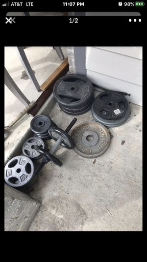 Wts for Sale in Fort Worth, TX