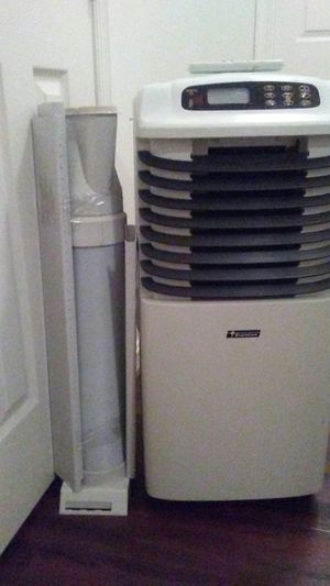 Portable Everstar Air Condition for Sale in Washington, DC
