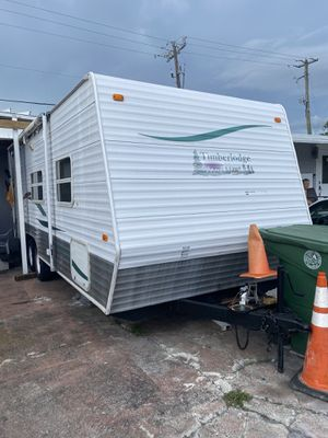 Campers , RV / For Sale / obo for Sale in Hialeah, FL