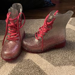 Girls Rain Boots for Sale in North Tustin,  CA