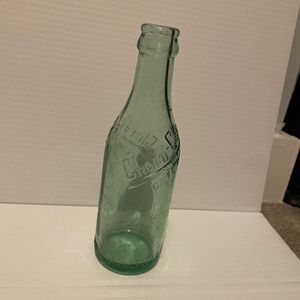 Vintage Chero Bottle Made Out Of Mansfield Ohio for Sale in Shelby, OH