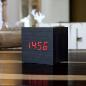 CUBE CLICK CLOCK for Sale in New York, NY