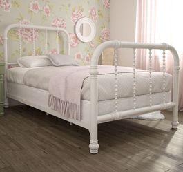 Jenny Lind Twin Bed for Sale in Apopka,  FL