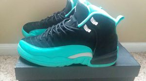 Jordan 12s Size 9.5y for Sale in Columbus, OH