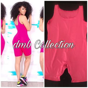 Hot pink Body Suit for Sale in Las Vegas, NV