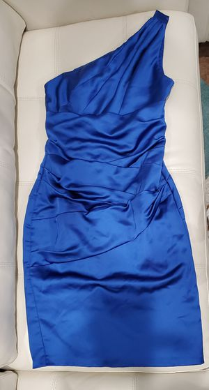 David's Bridal Dress for Sale in Winter Haven, FL