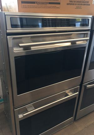 Wolf Double Wall Oven for Sale in San Diego, CA