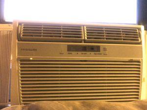 Frigidaire Window AC for Sale in Ontario, CA