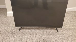 TCL ROKU TV 32IN for Sale in Washington, DC