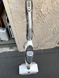 Shark floor steamer for Sale in La Palma,  CA