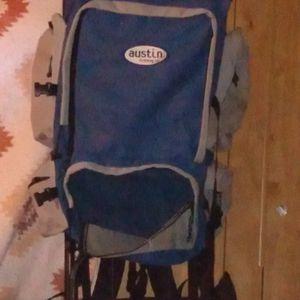 Hiking Backpack for Sale in Yukon, OK