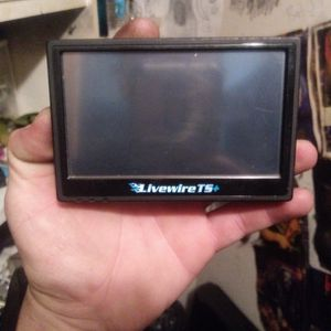 LivewireTS+ Deasel Truck Tuner for Sale in Matthews, NC