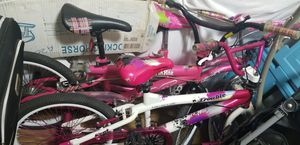 Girls bikes for Sale in Houston, TX