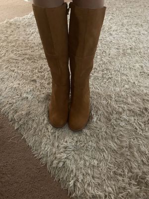 Timberland women boots 8.5 for Sale in Cleveland, OH