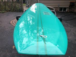9'0 Bing Mr Rodgers longboard surfboard for Sale in West Sayville, NY