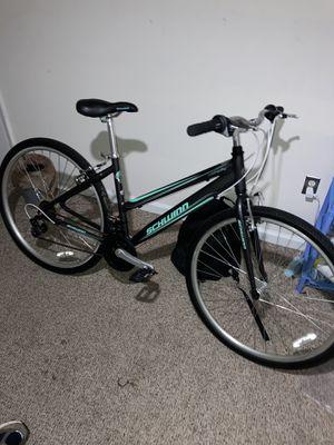 Schwinn mountain bike for Sale in Hyattsville, MD