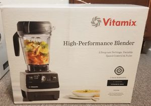 Vitamix 6500 Blender for Sale in Whittier, CA
