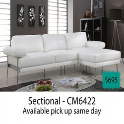 Sectional sofa for Sale in Carson,  CA
