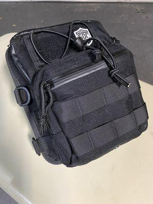San Diego Customs Traveller bar bag for Sale in Corona, CA
